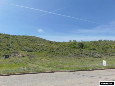 Evanston Residential Lots & Land For Sale: Sioux