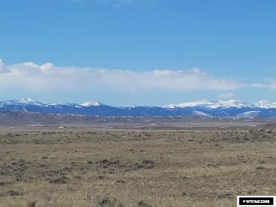 Residential Lots & Land Pending-Continue To Show: Schnoor Reno Road