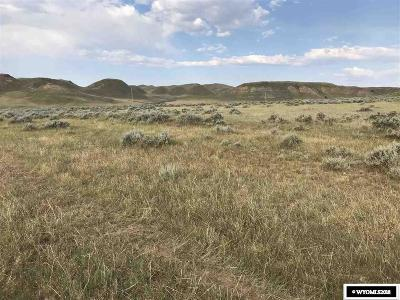 Residential Lots & Land For Sale: Lot 7 Tw