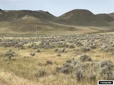Residential Lots & Land For Sale: Lot 8 Tw