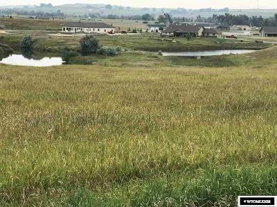 Residential Lots & Land For Sale: Lot 24 Emerald Park Subdivision