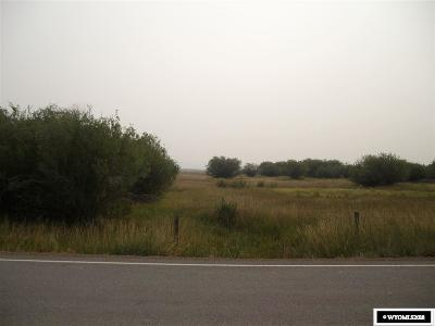 Mountain View Residential Lots & Land Pending-Continue To Show: Behunin 3rd Subdivision