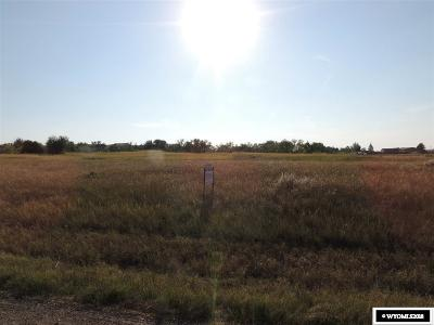 Douglas Residential Lots & Land For Sale: 10 Wagon