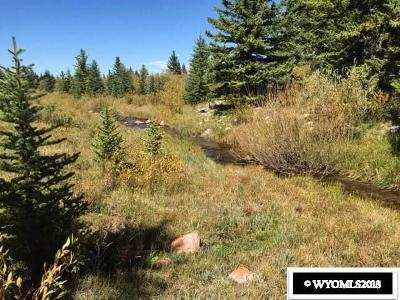 Residential Lots & Land For Sale: Along County Road 273