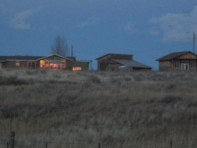 Evansville Single Family Home Back On Market: 5772 Copperhead