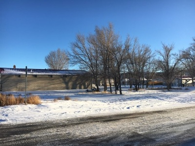 Green River Residential Lots & Land For Sale: 95 W 2nd South St