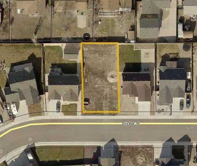 Douglas Residential Lots & Land For Sale: 960 Flicker