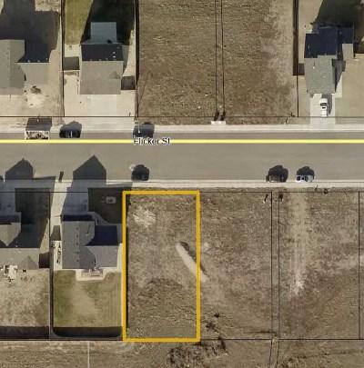 Douglas Residential Lots & Land For Sale: 915 Flicker