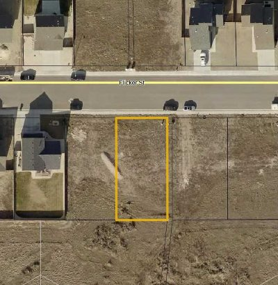 Douglas Residential Lots & Land For Sale: 905 Flicker