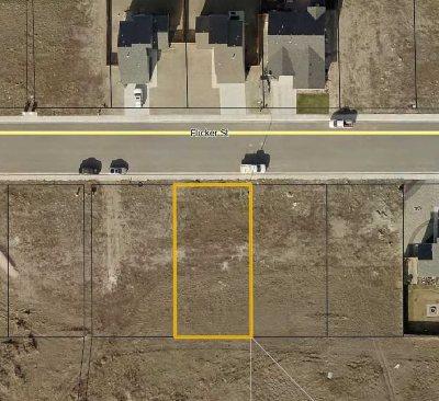 Douglas Residential Lots & Land For Sale: 877 Flicker