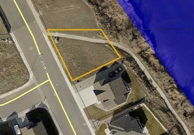 Douglas Residential Lots & Land For Sale: 415 Pearson