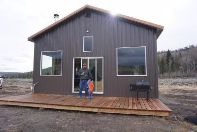 Dubois,  Kinnear,  Crowheart, Pavillion Single Family Home For Sale: 7 Morman