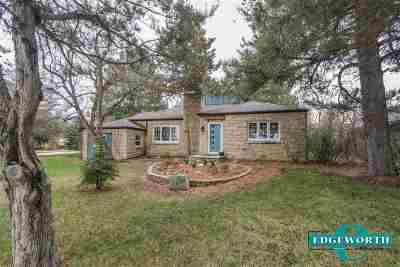 Casper WY Single Family Home New: $390,000