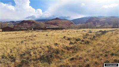 Residential Lots & Land For Sale: 7049 Highway 26