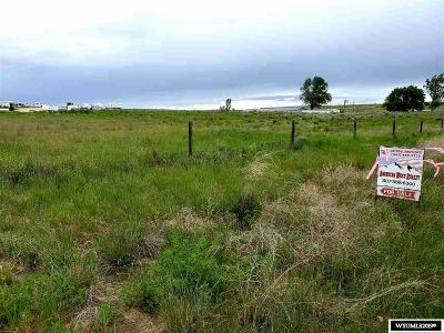 Douglas Residential Lots & Land For Sale: 221 St Hwy 59
