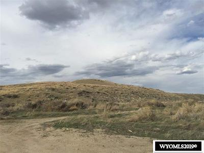 Residential Lots & Land For Sale: Trails West Estates