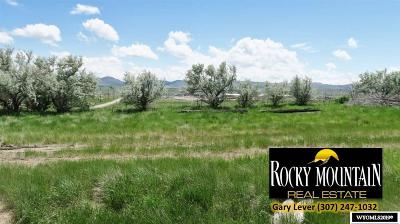 Douglas Residential Lots & Land For Sale: 4 Ayers Natural Bridge Rd.