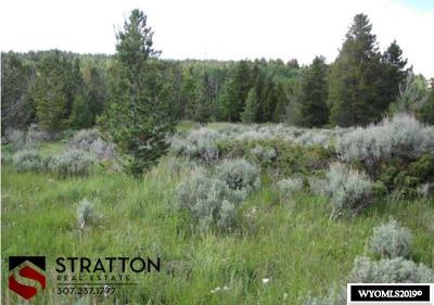 Residential Lots & Land For Sale: 1969 Hardestys