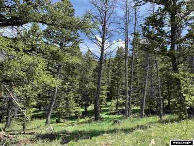 Residential Lots & Land For Sale: Lot 56a Pinion