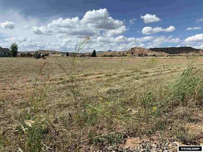 Residential Lots & Land For Sale: Lot 84 Fairview