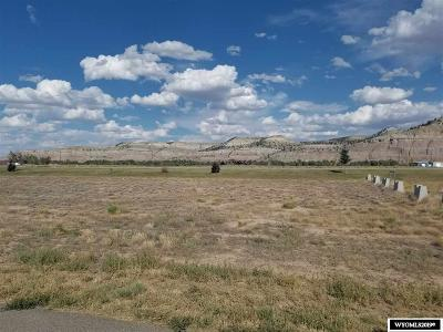 Residential Lots & Land For Sale: S Labarge