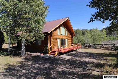 Boulder Single Family Home New: 3 Hill View