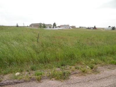 Pine Haven Residential Lots & Land For Sale: Empire Subdivision