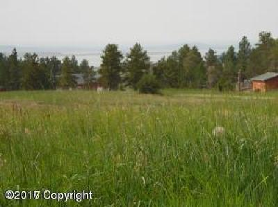 Pine Haven Residential Lots & Land For Sale: Lot 21 Empire Subdivision
