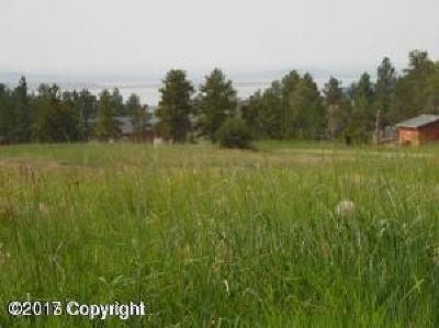 Pine Haven Residential Lots & Land For Sale: Lot 6 Empire Subdivision