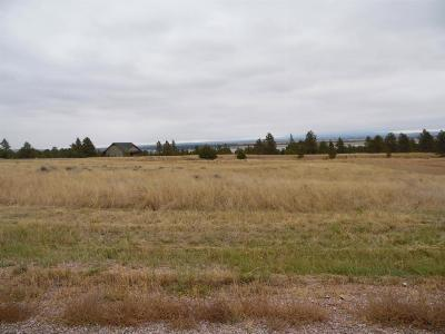 Pine Haven Residential Lots & Land For Sale: 50-54 Vista Grande