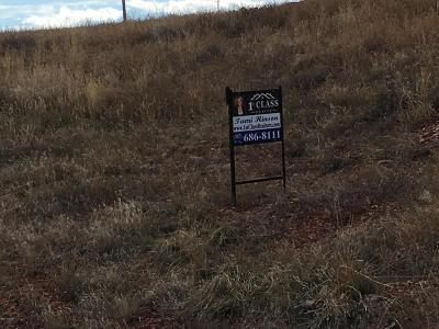 Wright Residential Lots & Land For Sale: 5 Farmers Ct