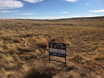 Wright Residential Lots & Land For Sale: 4 Farmers Ct