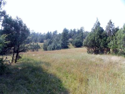 Moorcroft Residential Lots & Land For Sale: R Ranch Rd