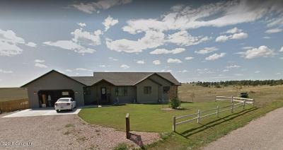 Pine Haven Single Family Home For Sale: 60 Vista Grande Dr