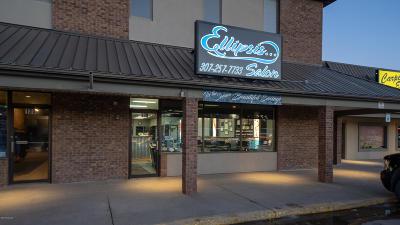 Gillette Multi Family Home For Sale: 1211 S Douglas Hwy