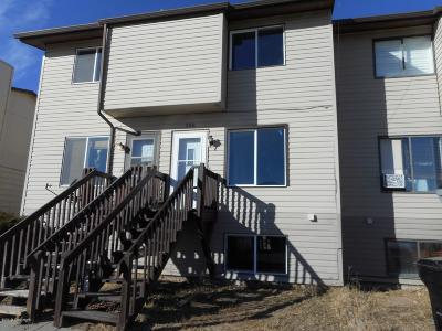 Wright Single Family Home For Sale: 356 Cattle Trail Drive