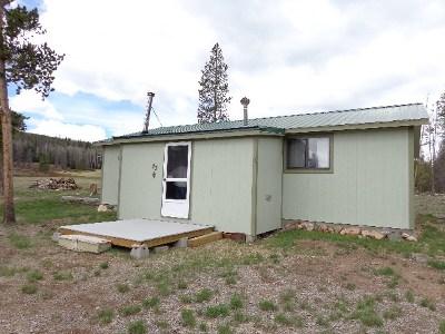Starter Homes For Sale Calgary