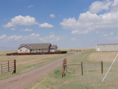 Laramie WY Single Family Home For Sale: $449,900