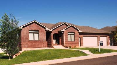 Single Family Home For Sale: 2062 Redtail Ct.