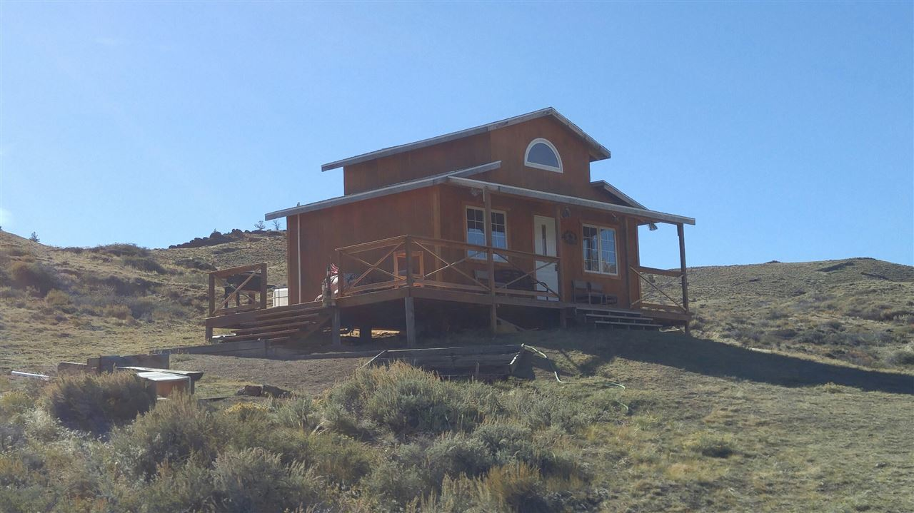 38 Lonesome Lodge Tr Laramie Wy Mls 132477 Hammontree Real