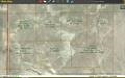 Laramie WY Residential Lots & Land For Sale: $40,000