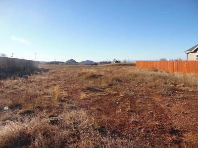 Laramie Residential Lots & Land For Sale: 4330 Crestridge Street