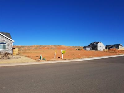 Laramie Residential Lots & Land For Sale: 2817 Plains