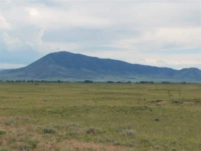Laramie Residential Lots & Land For Sale: Tbd Tr 360 Whr