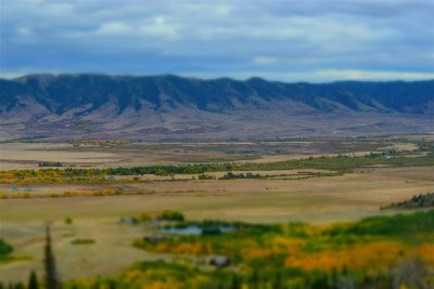 Centennial WY Residential Lots & Land For Sale: $90,000