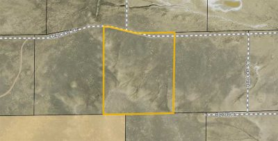 Residential Lots & Land For Sale: Tbd Stallion