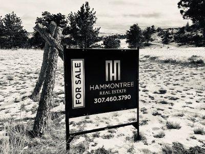 Residential Lots & Land For Sale: 1191 Granite Springs Road 68