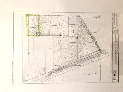 Laramie Residential Lots & Land For Sale: Tbd Phantom