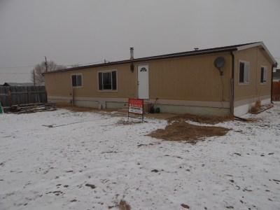 Albany County Single Family Home New: 9 Rabbit Run Trail