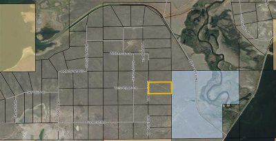 Rock River WY Residential Lots & Land For Sale: $20,000